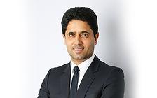 HE_Nasser_Al_Khelaifi_Chairman_beIN_Medi