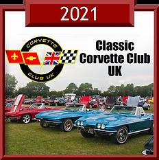 corvette 2021.webp