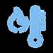 icon 4.webp