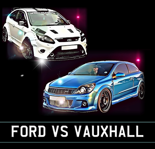 FORD VS VAUXHALL.webp