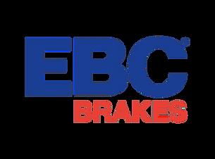 sponsor ebc.webp