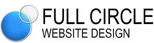 FCWD logo.jpg