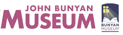 John Bunyan Museum logo