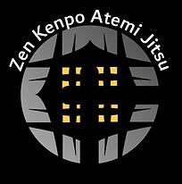 Zen Kenpo Atemi Jitsu