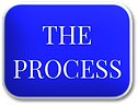 the process button.png