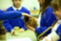 Image of school visit 3.jpg
