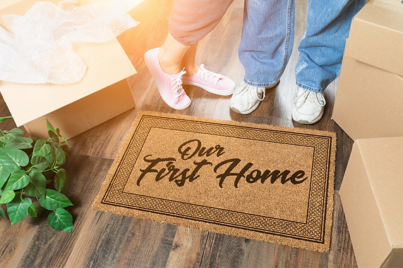 first time buyer image.webp