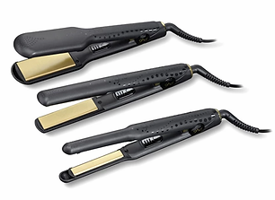GHD Gold Collection.webp