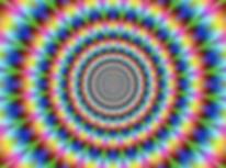 hypnosis 1.png