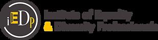logo-iedp-2.png