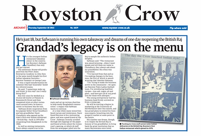 Royston Crow Article 1.webp