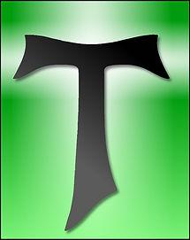 logo green.jpgChurch of the Transfiguration logo in green