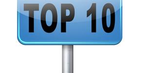 10 reasons to choose Full Circle Website Design