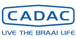CADAC logo.jpg