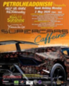 supercars caffeine poster.jpg