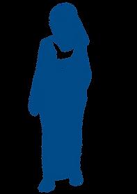 Adviser_in_headscarf_heritageblue.png