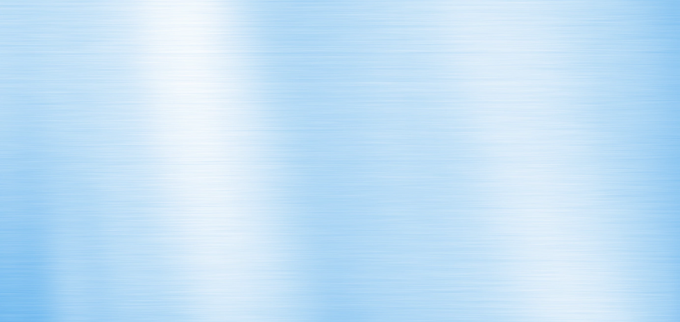 blue brushed steel.webp