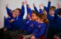 Image of school visit 1.jpg