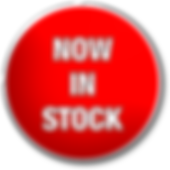 NOW IN STOCK BUTTON.png