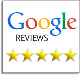 google review graphic.png