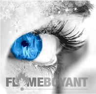 FB profile winter.jpg