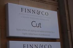 FINN & CO 14.webp