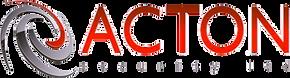 acton logo transparent.png