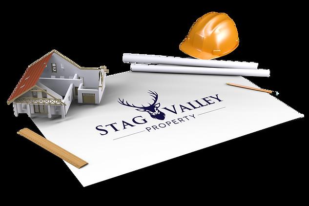 property management image.png
