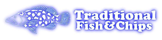 logo with glow.jpg