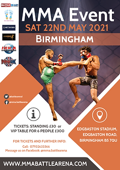 MMA EVENT BIRMINGHAM MAY.png