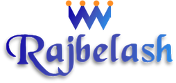 Rajbelash Indian Restaurant logo
