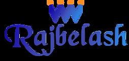 Rajbelash Indian Restaurant logo