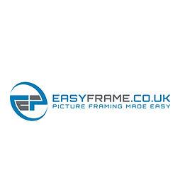 EASYFRAME SQUARE.jpg
