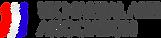 UKMA log