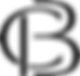 Charlie Brear Logo.png