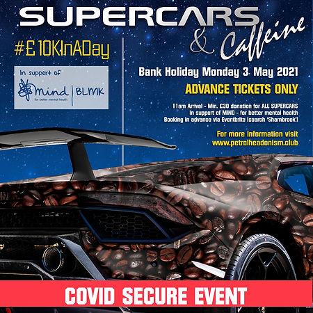 supercars and caffeine insta 2021.jpg