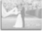 wedding image.png