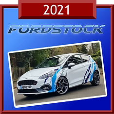 fordstock 2021.webp
