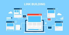 Book excerpt: iPromote Online: Link Building