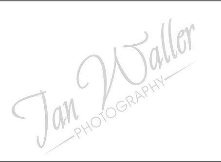 Welcome to Ian Waller Photography