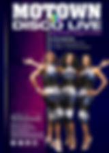 MOTOWN & DISCO LIVE 01 11 19.jpg