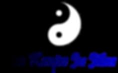 Zen Kenpo logo