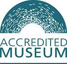 accredited-museum-logo.jpg