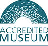 accredited-museum-logo.jpg