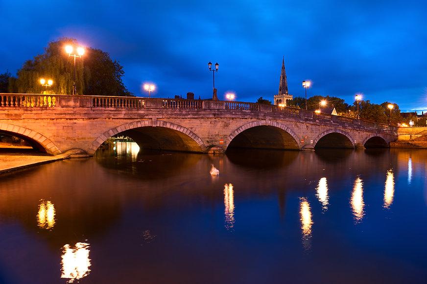 Bedford Bridge_1.jpg