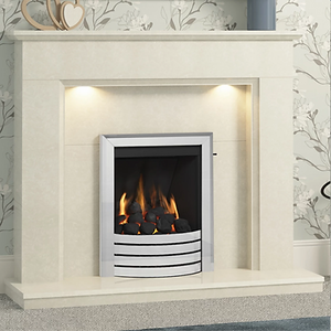 FIREPLACE BACKGROUND.webp