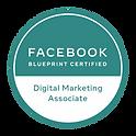 Facebook Blueprint Associate.webp