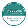 Facebook Blueprint Associate.webp
