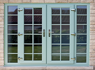 PVC-U french door 2.png