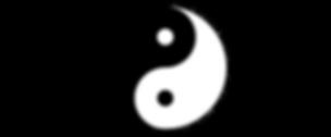 Zen Kenpo Ju Jitsu logo